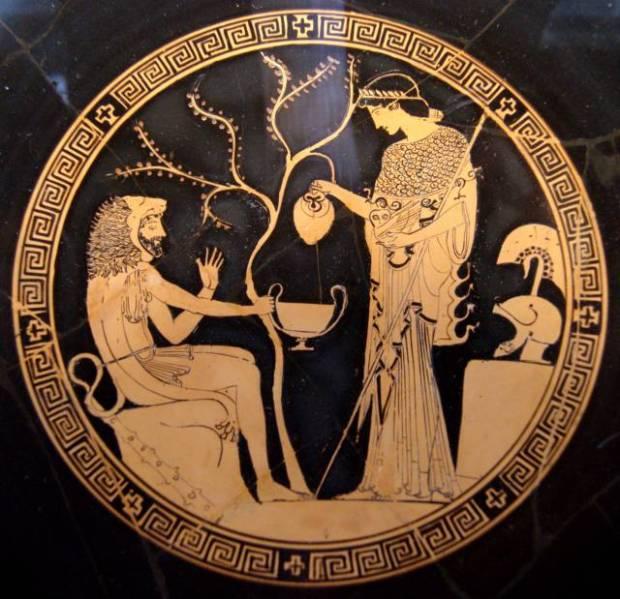 Athena_Herakles_Staatliche_Antikensammlungen_2648-640x619
