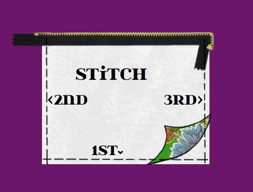 oilcloth bag 8