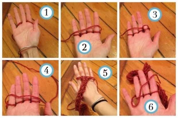finger-knitting-640x427