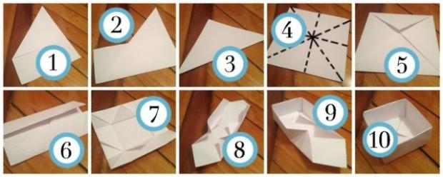 origami-640x256