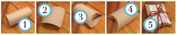 toilet-paper-640x128