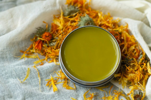 heal-all-salve-with-calendula